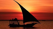 Mozambique Adventure and Activities