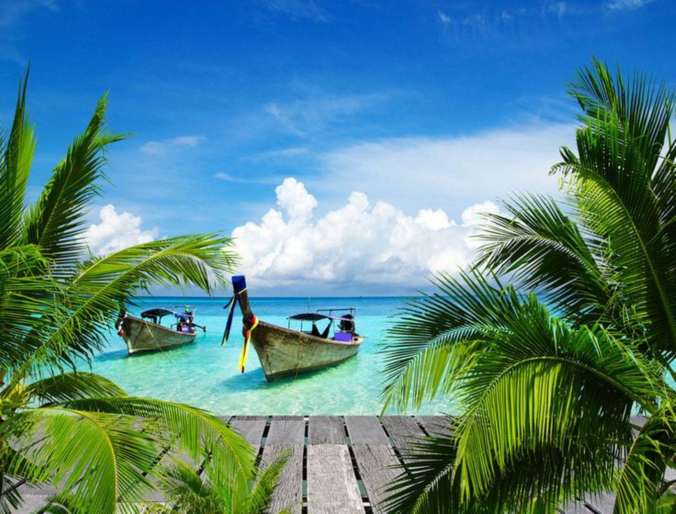 Mozambique Beaches   Moz Explore